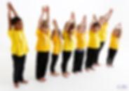 RK-Photo---Kids-Stretching.jpg