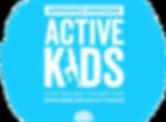 Active%20Kids%20Logo_edited.png