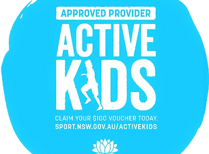 Active%20Kids%20Logo_edited.png