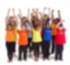RK-IMAGE---group-of-kids.jpg