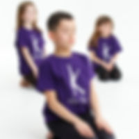 RK-Photo---Kids-with-eyes-closed.jpg