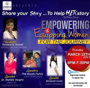UMMA_WomensConference2021.JPG