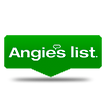 Meridian-Landscaping-20166-Angies-List-Listing