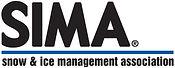 SIMA Logo.jpg