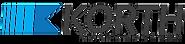 Korth Construction Logo.png