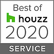 Houzz Logo.webp
