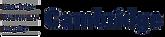 Cambridge Management Logo.png