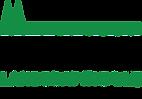 Meridian Landscaping Logo