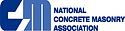Meridian-Landscaping-20166-National-Concrete-Masonry-Association-Listing