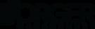 Borger Management Logo.png