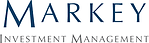 Markey Management Logo.png