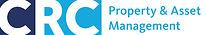 CRC Property Management Logo.jpg