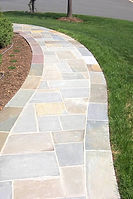 Walkway Projects