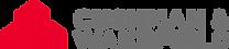 Cushman Wakefield Logo.png