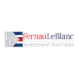 FernauLeBlanc Investment Partners Logo.p