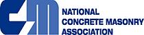 NCMA Logo.png