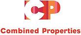 Combined Properties Logo.jfif