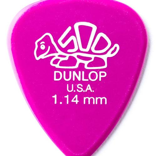 Dunlop DELRIN 1,14mm