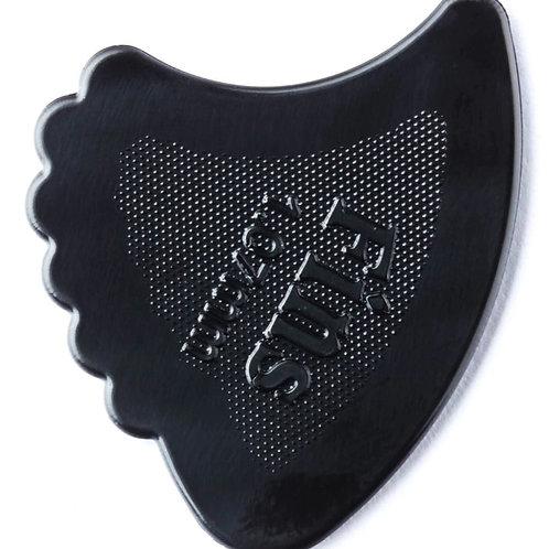 Dunlop NYLON Fins 1,07mm