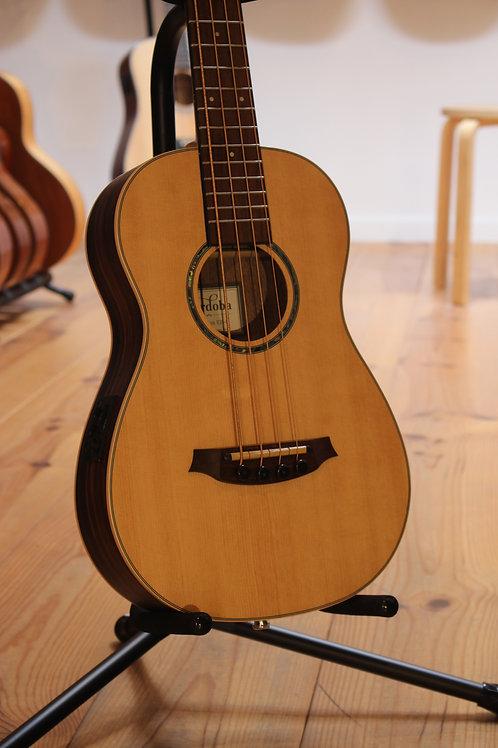 Cordoba Minigitaar II BAS gitaar
