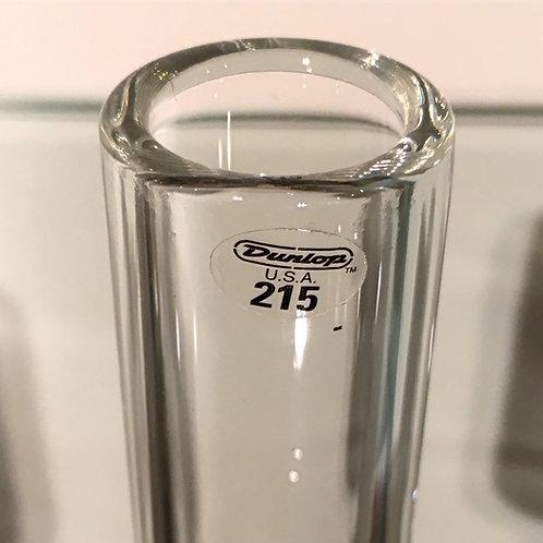 Dunlop bottleneck slide glas 215