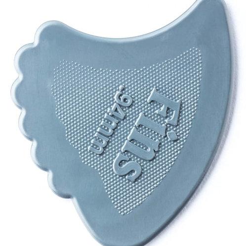 Dunlop NYLON Fins 0,94mm