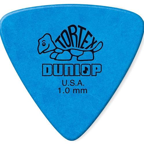 Dunlop TORTEX Triangle 1mm