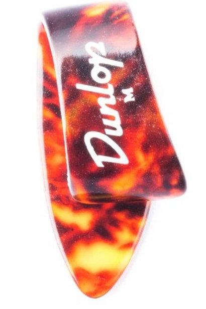 Dunlop DUIM Medium Shell