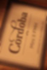 Mini 2 FMH label.JPG