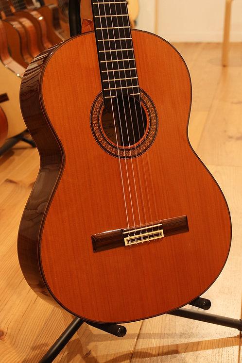 José Ramirez Model 1A 1980