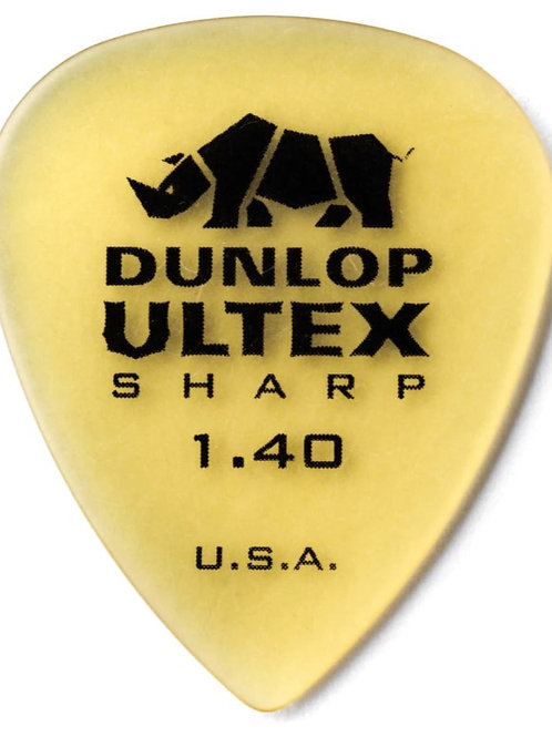 Dunlop ULTEX SHARP 1,40mm