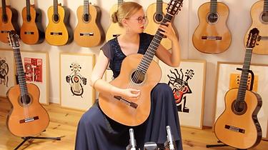 P. Bernabe Scarlatti Mod30.png