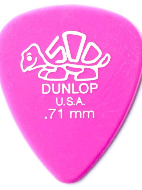 Dunlop DELRIN 0,46mm
