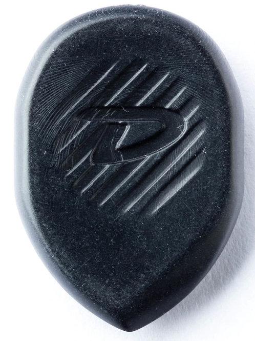 Dunlop 306 PRIMETONE Medium Tip 3mm
