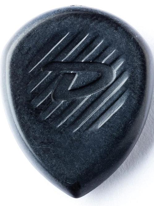 Dunlop 305 PRIMETONE Sharp Tip 3mm