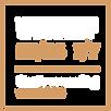 website header blokje rechts webshop.png