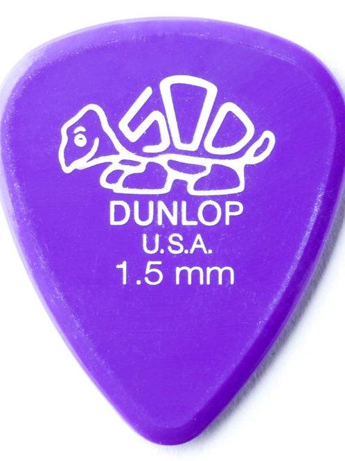 Dunlop DELRIN 1,50mm