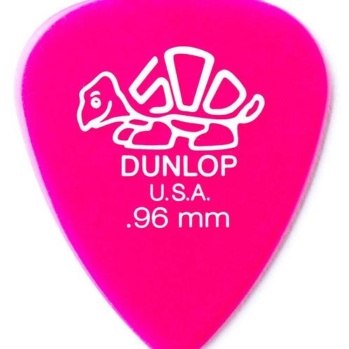 Dunlop DELRIN 0,96mm