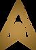 Akhil Residency logo.png