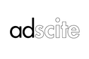 ad-logo-noir.png