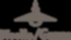 滋賀県、草津市、南草津の美容院、美容室Noella/Gemma|医療用ウイッグ|ネイルサロン|人気|ヘッドスパ|メンズカット|大人|キッズ|ヘアカラー
