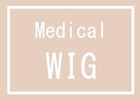 WIG.jpg