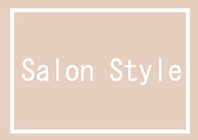 salonstyle.jpg