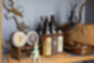 OggiOtto(話題の魔法のシャンプー、オッジィオット正規取扱い店