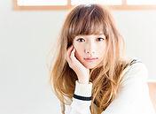 滋賀、南草津の美容院の美容師求人写真。美容専門学生用/店内に撮影機材完備/プロカメラマンに撮ってもらうことも可能