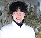 南草津 美容師 中川ケンシロウ
