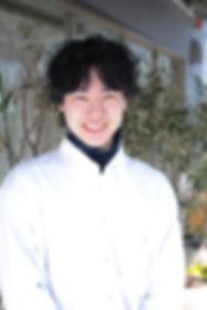美容師 滋賀 中川