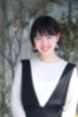 美容師 滋賀 池田