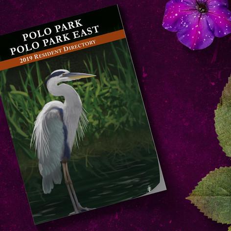 Polo Park 2019