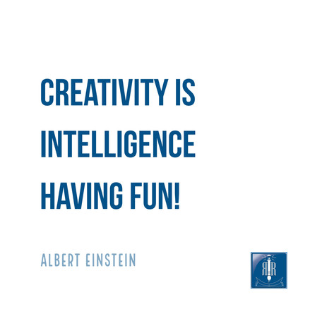 Fun Quotes